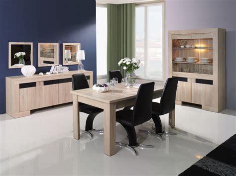 salle 224 manger design bois
