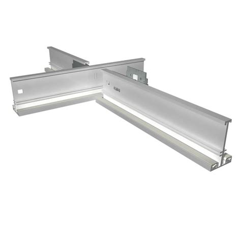 extruded aluminum ceiling system price industries