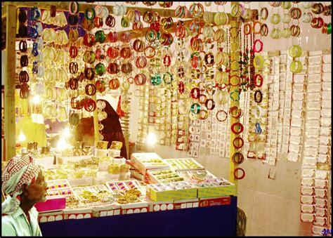 ceramic shop india travel forum indiamike bangle shop india travel forum indiamike com