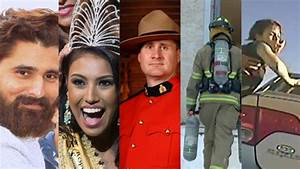 CBC Edmonton's most viewed stories in 2015 | CBC News