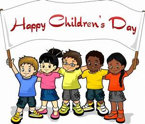 {14th Nov} Childrens Day Images Wallpaper Pictures & Photos