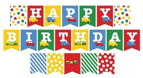 free printable birthday banners personalized free printable birthday banners personalized anuvrat