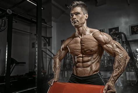 vascular   simple steps