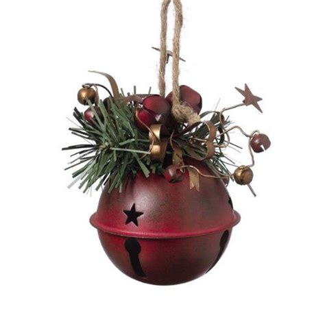 25 best images about country christmas ornaments crafts on