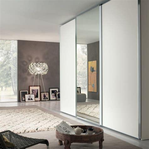 chambre design blanche chambre coucher blanche design raliss com