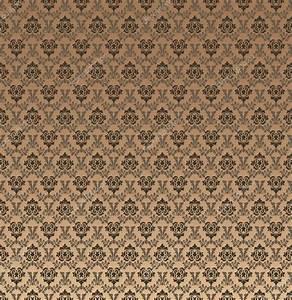 Alte Tapeten Ablösen : alte tapete stockvektor ngaga35 31023725 ~ Watch28wear.com Haus und Dekorationen