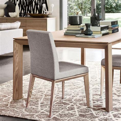 chaise haut dossier salle a manger chaise haut dossier salle a manger maison design