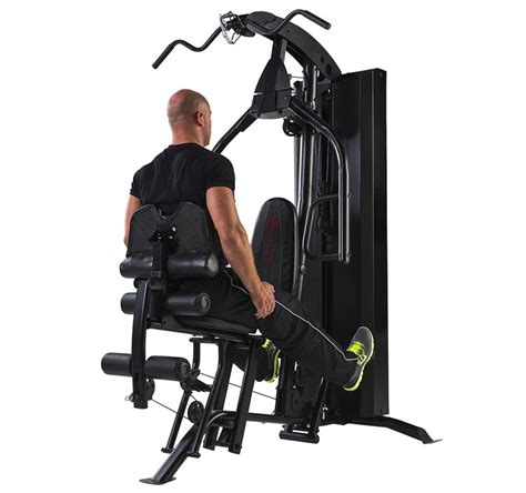 Marcy Eclipse Chair by Marcy Eclipse Hg7000 Press Fitnessdigital