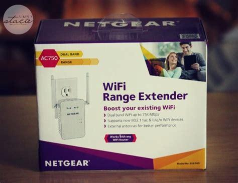 Best Wifi Range Extender 2014 by Netgear Wifi Range Extender Netgear Simply Stacie