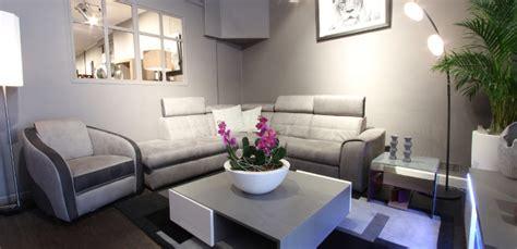 canape angle modulable cuir magasin de salon canapé lille valenciennes l 39 univers