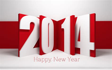Happy New Year 2014 Wallpapers, Images & Facebook Cover ...