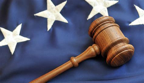Dati Definizione Applicazione E Definizione Delle Sanzioni Amministrative