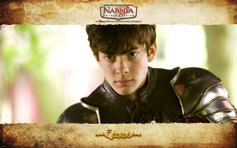 wallpaper narniaweb netflixs narnia movies