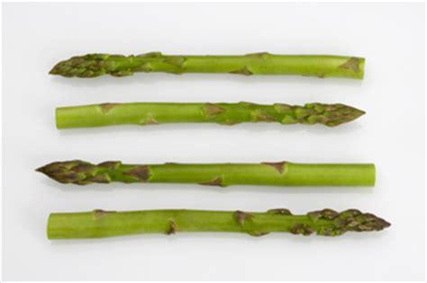 comment cuisiner des asperges fraiches cuisiner les asperges vertes 28 images risotto aux