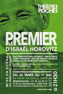 Theatre Poche Montparnasse : le premier th tre de poche montparnasse ~ Nature-et-papiers.com Idées de Décoration