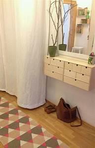 Aufbewahrung Kinderzimmer Ikea : 69 besten ikea hack moppe aufbewahrung bilder auf ~ Michelbontemps.com Haus und Dekorationen
