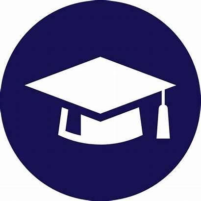 Students Internship Internships Icon Resources Experience Indiana