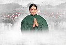 Thalaivi Movie Trailer Video, Release Date, Cast, Story ...