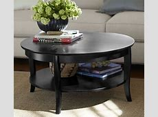 25+ best ideas about Black coffee tables on Pinterest