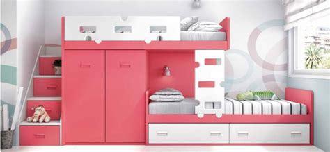 meubles chambre enfants meuble chambre enfant