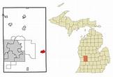 Lowell, Michigan - Wikipedia