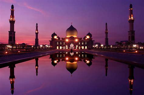tempat wisata  pekanbaru  wajib dikunjungi