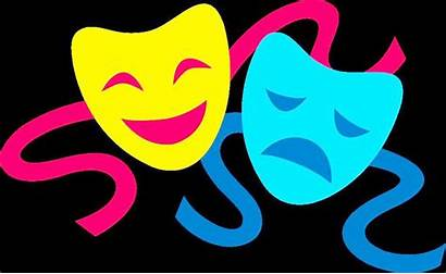 Theatre Theater Children Walking Program Harlequins Auditions