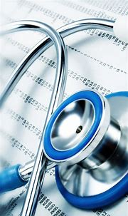 Free download background in health care and also a deep ...