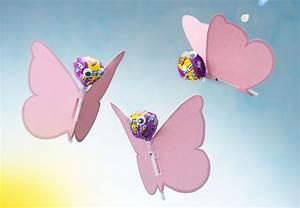 Schmetterling Basteln Papier : schmetterling basteln vorlage schmetterling schnittmuster ~ Lizthompson.info Haus und Dekorationen