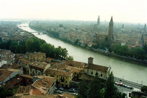 Veneto Verona visitsitaly veneto region pictures of verona
