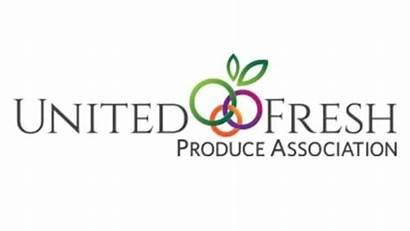 Produce Fresh United Association Immediate Covid Regarding
