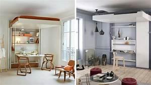 Comment Décorer Son Appartement : 5 conseils pour bien am nager son premier appartement ~ Premium-room.com Idées de Décoration