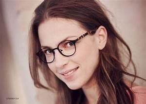 Monture Lunette Femme 2017 : lunette vue mode monture optique ~ Dallasstarsshop.com Idées de Décoration