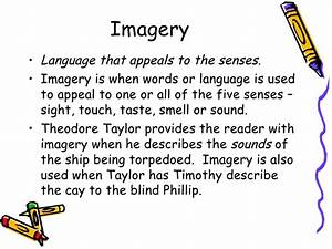 Imagery Examples In Poetry 47513