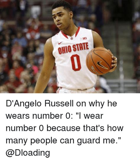D Angelo Russell Memes - funny d angelo russell memes of 2016 on sizzle nba