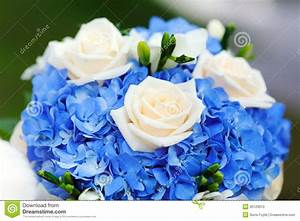 Wedding Bouquet Stock Photos - Image: 35129013