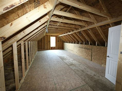 buckeye ii manufactured home floor plan  modular