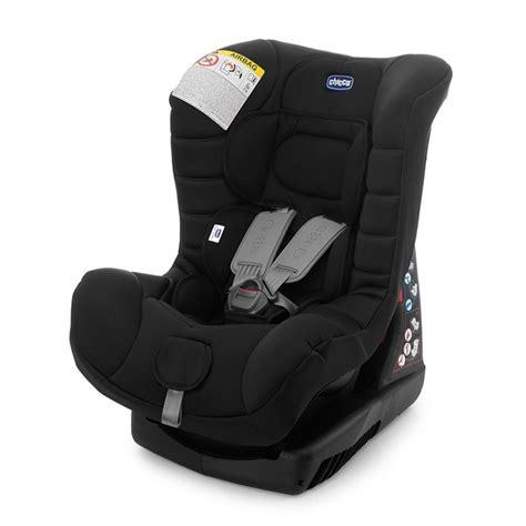 siege auto bebe chicco siège bébé chicco eletta noir groupe 0 1 norauto fr