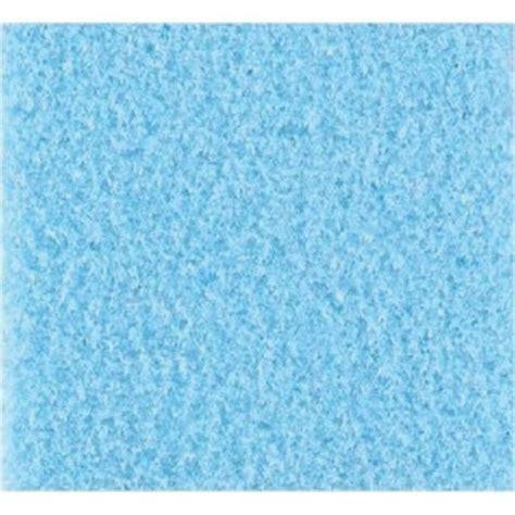 blue carpet kingsbury carpet vidalondon