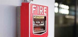 Fire Drills  Evaluating Employee Exit Strategies