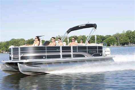 Carefree Boat Club San Diego by Lake Lanier On The Water Boat Show Carefree Boat Club