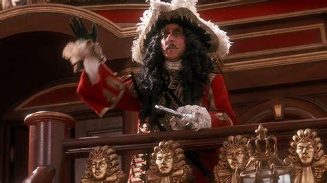 regarder film hook ou la revanche du capitaine crochet en