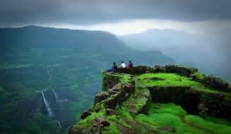 unique charm khandala tourism gt travel guide best attractions tours