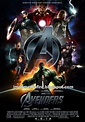 The Avengers (2012) - Movie synopsis, review, trailer ...