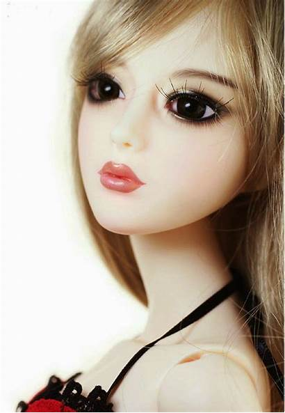 Barbie Wallpapers Dolls Doll Cave