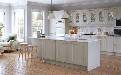 Colemans Kitchens & Bedrooms  Kitchen & Bedroom Design