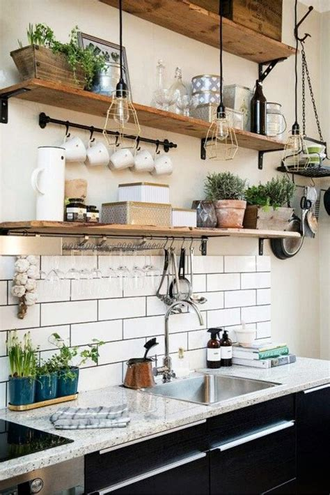 kitchen decor ideas on a budget farmhouse kitchen ideas on a budget involvery community