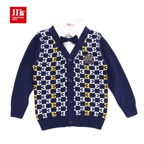 Baby Boy Vest Baby Boy Cardigan Baby Sweater Children Clothing