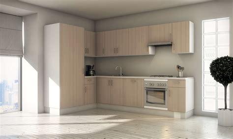 meuble cuisine pas cher conforama charmant meuble cuisine pas cher conforama 6 cuisines