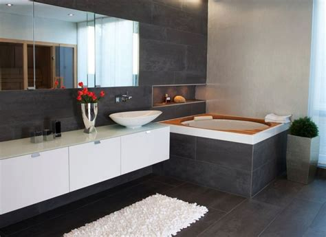 Bathroom Ideas Without Tub